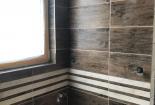 Koupelna obklad Postřižín 2019